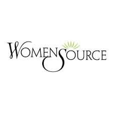 WomenSource.jpg