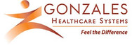 Gonzales Health Systems.jpg