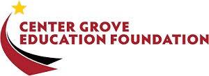 Center Grove Education Foundation.jpg