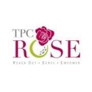 Tpc Rose.jpg