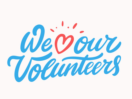 Get by with a Little Help from your Volunteers: Silent Auction Close Out Tips