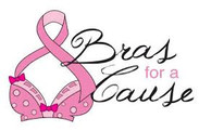 Bras for a Cause.jpg