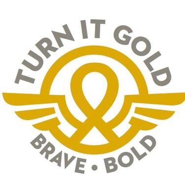 Turn it Gold.JPG