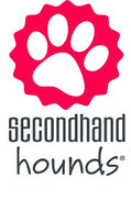 Secondhand Hounds.jpg