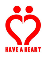 Have a Heart Community Trust.jpg