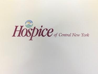 Hospice Gala