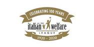 Italian Welfare League.jpg