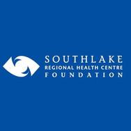 Southlake Hospital.jpg
