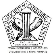 Historical Society of Cheshire County.jp