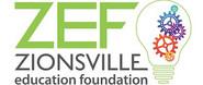Zionsville Education Foundation.JPG