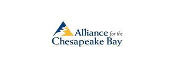 Alliance of the Chesapeake Bay.jpg