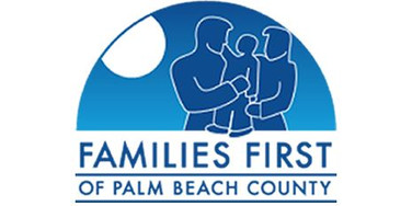 families first of palm beach county.jpg
