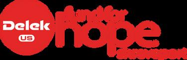 Delek Fund for Hope Shreveport