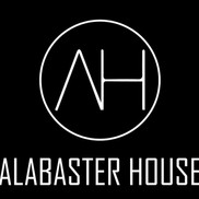 Alabaster House.jpg