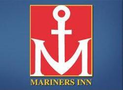 Mariners Inn Gala