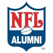 NFL Alumni.jpg