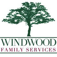 Winwood Family Services.jpg
