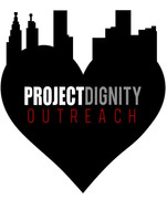 Project Dignity Outreach