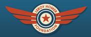 LeRoy Homer Jr Foundation.png