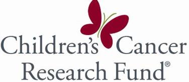Children's Cancer Research Fund.JPG