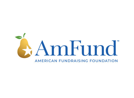 Grant Applications and New Funding Opportunities to Support Nonprofits Now Open Online
