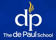 The De Paul School.png