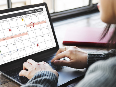 It's Never Too Early to Prepare: 10 End-of-the-Year Fundraising Strategies