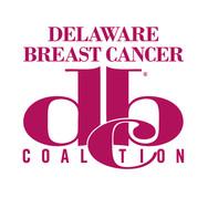 Delaware Breast Cancer Coalition.jpg