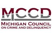 Michigan Council on Crime & Delinquency.