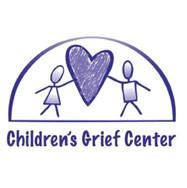 Children's Grief Center.JPG