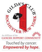 Gilda's Club Rochester.jpg