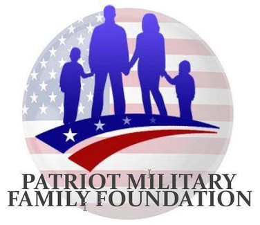 Patriots Military Family Foundation.jpg