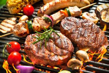 argentina meat.jpg