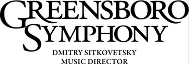 Greensboro Symphony.JPG