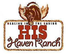HIS Haven Ranch.jpg