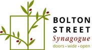 Bolton Street Synogogue.jpg