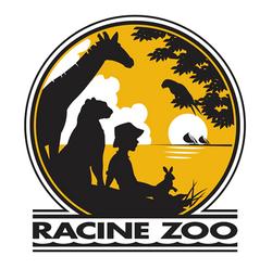 Racine Zoo