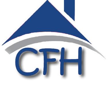 Catholics for Housing of VA.jpg