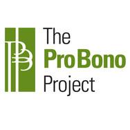 Pro Bono Project.jpg