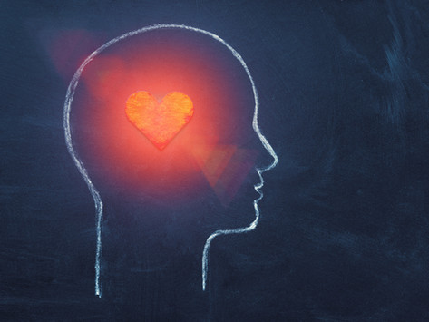 The Psychology Behind the Bid: Getting Inside the Mind of Your Silent Auction Bidders
