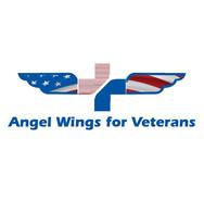 Angel Wings for Veterans.JPG