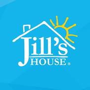 Jill's House.jpg