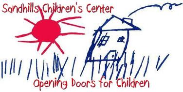 Sandhill's Children's Center.jpg