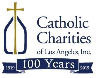 Catholic Charities Gala