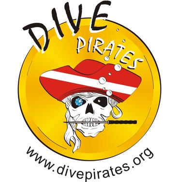 Dive Pirates.jpg
