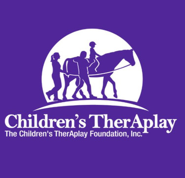 Children's Theraplay.JPG