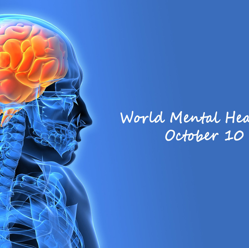 World Mental Health