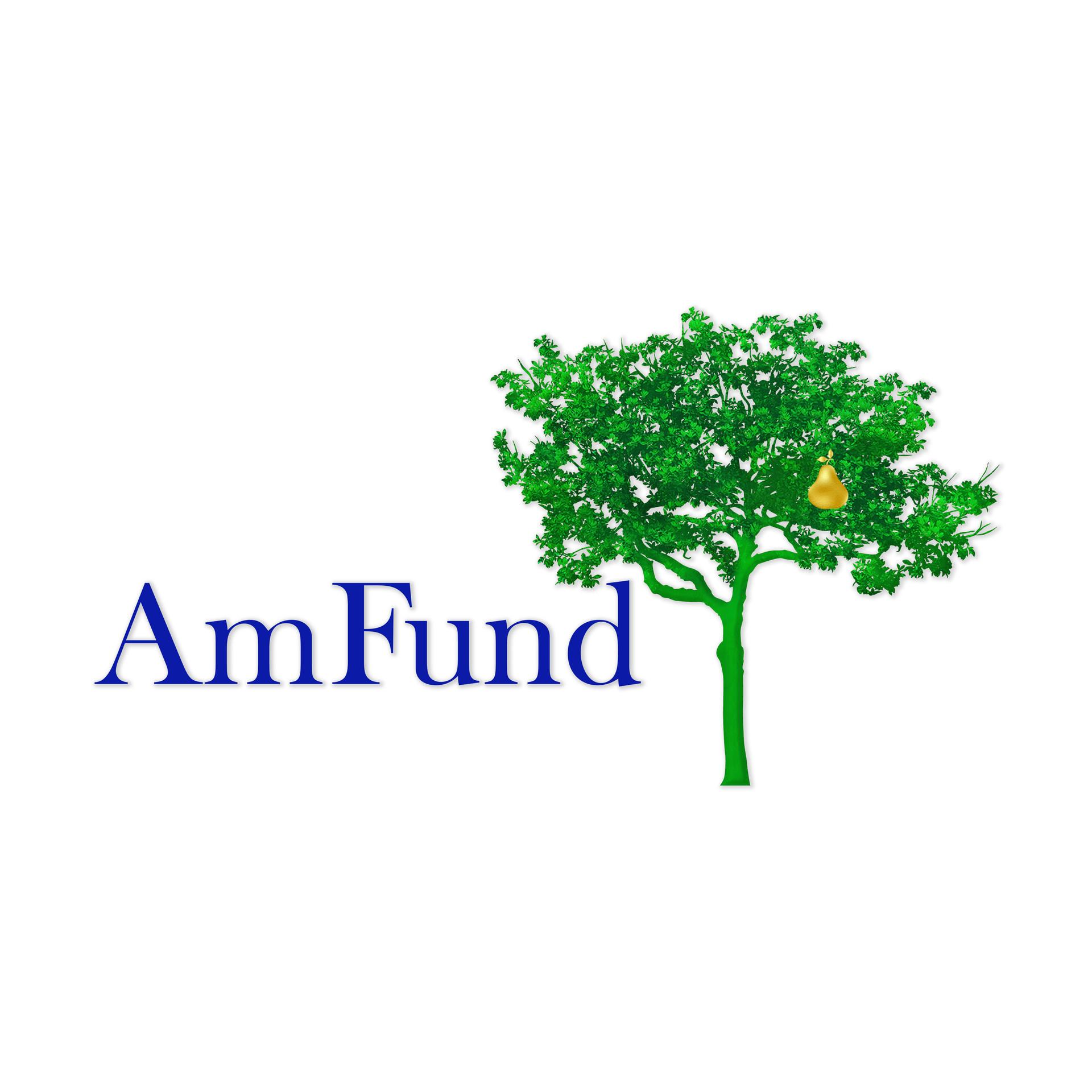 AmFund Logo JPEG