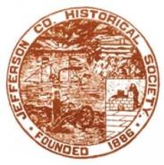 Jefferson County Historical Society.jpg