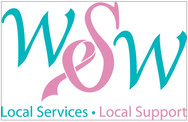 Women Supporting Women.JPG